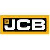 Reprogrammation moteur jcb-agri