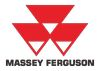 Reprogrammation moteur massey-ferguson-agri
