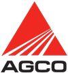 Reprogrammation moteur agco-agri