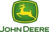 Reprogrammation moteur john-deere-agri