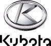 Reprogrammation moteur kubota-agri