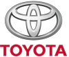 Reprogrammation moteur toyota-other