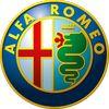 Reprogrammation moteur alfa-romeo