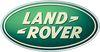 Reprogrammation moteur land-rover